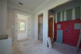 2463 Forester - Photo 14