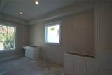 2463 Forester - Photo 15
