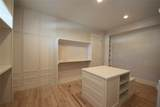 2463 Forester - Photo 19
