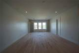 2463 Forester - Photo 24