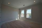 2463 Forester - Photo 25