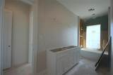 2463 Forester - Photo 26