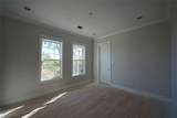 2463 Forester - Photo 27