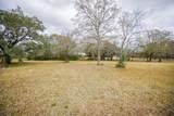 0 Sun Ranch Dr Drive - Photo 3