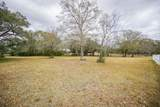 0 Sun Ranch Dr Drive - Photo 4