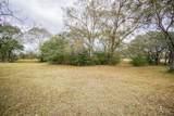 0 Sun Ranch Dr Drive - Photo 5