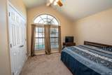607 Sunny Street - Photo 11