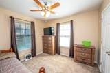 607 Sunny Street - Photo 14