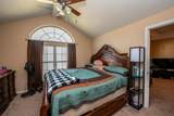 607 Sunny Street - Photo 16