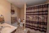 607 Sunny Street - Photo 17