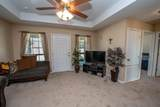 607 Sunny Street - Photo 8