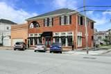 701 14th Street - Photo 1