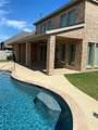 4608 Mesquite Terrace Drive - Photo 32