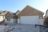 15110 Kickapoo Cavern Drive - Photo 1