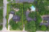11219 Claymore Road - Photo 6