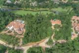 95 Grand Regency Circle - Photo 1