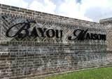 4209 Bayou Maison - Photo 2