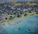 4209 Bayou Maison - Photo 7