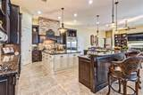 3024 Bridle Path Lane - Photo 10