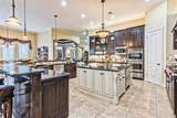 3024 Bridle Path Lane - Photo 13