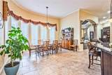3024 Bridle Path Lane - Photo 17