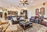 3024 Bridle Path Lane - Photo 18