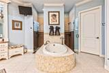3024 Bridle Path Lane - Photo 26
