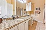 3024 Bridle Path Lane - Photo 28