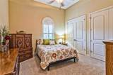 3024 Bridle Path Lane - Photo 29