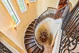 3024 Bridle Path Lane - Photo 30
