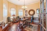 3024 Bridle Path Lane - Photo 31