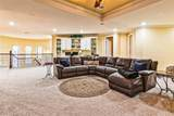 3024 Bridle Path Lane - Photo 32