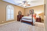 3024 Bridle Path Lane - Photo 33