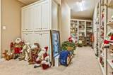 3024 Bridle Path Lane - Photo 35