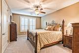 3024 Bridle Path Lane - Photo 36