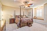 3024 Bridle Path Lane - Photo 37