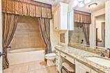 3024 Bridle Path Lane - Photo 38
