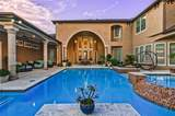 3024 Bridle Path Lane - Photo 40