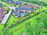 3024 Bridle Path Lane - Photo 44