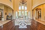 3024 Bridle Path Lane - Photo 6