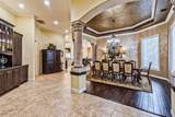 3024 Bridle Path Lane - Photo 7