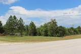 6.6 Ac Lone Star Parkway - Photo 1