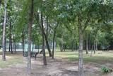 997 Arbor Crossing - Photo 22