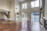 6023 Crab Orchard Road - Photo 5