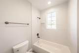 1811 Althea Drive - Photo 38