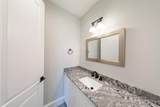 1811 Althea Drive - Photo 40