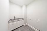 1811 Althea Drive - Photo 46
