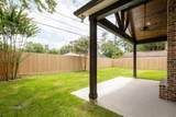 1811 Althea Drive - Photo 47