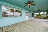 626 Bayshore Drive - Photo 13