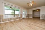 626 Bayshore Drive - Photo 14